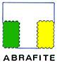 Associação Brasileira de Filatelia Tematica